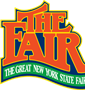 Women's Day of the NYS Fair