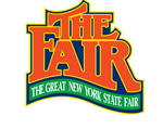Women's Day at the NYS Fair