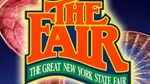 Women's Day at the NYS Fair - Registration