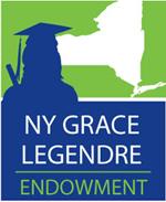 NY Grace LeGendre Fund
