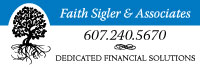 Faith Sigler & Associates