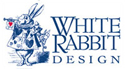 White Rabbit Design
